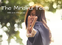 The Mindful Teen_edited.png