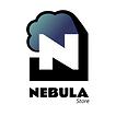 nebula - Andrea Rocio Ramirez.png