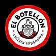 El Botellon (Cultura Expansiva)-09.png