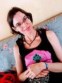 PintOfScience - Carolina Davies.jpg