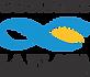 Logo COLOR - mbenialgo (1).png