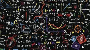 matematica.jpeg