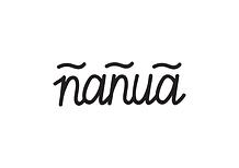 logo_png-01 - Maria Emilia Prieto.png