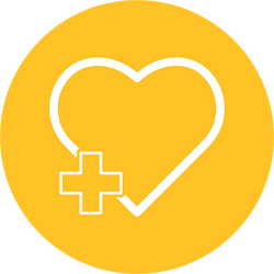 contract-icon-yellow-heart.png