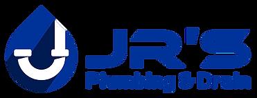 Jr's Plumbing and Drain_horizontal copy.