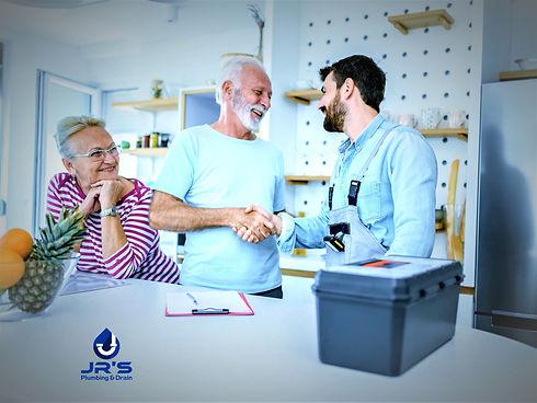 Old People Shaking Plumbing Hand (3)_edited.jpg