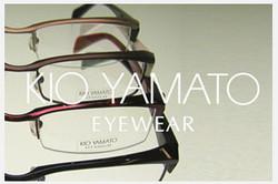 KIOYAMATO_ Eyewear