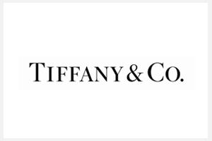 TIFFANY_SUNGLASSES