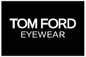TOM_FORD_Latest Sunglasses