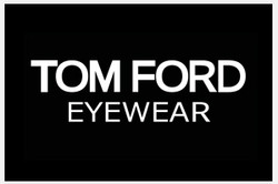 TOM_FORD_Latest Sunglasses