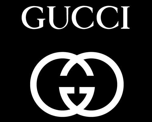 Gucci Sunwear