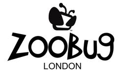 zoobug eyewear