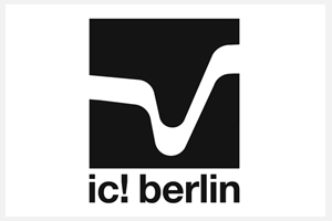 IC_BERLIN