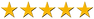 Eyesmate Optical Google review