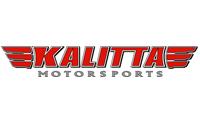 Kalitta