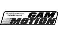 CamMotion