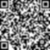 9520b42b-e1b0-43f3-b48a-d876f6f0e561.png
