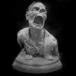 zombie3