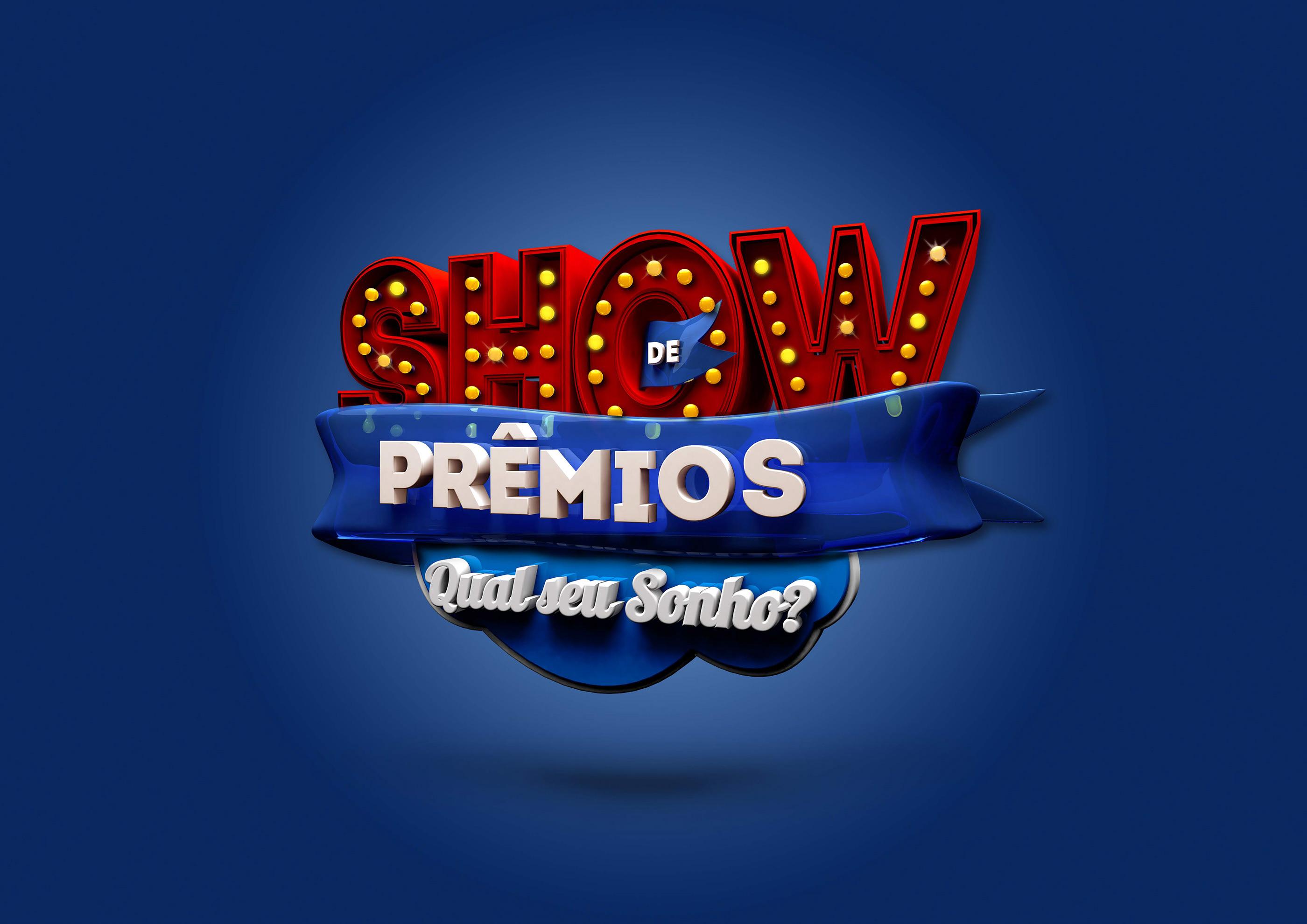 logo_show