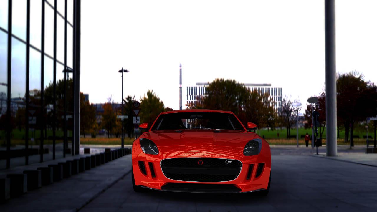 rendering_car-2