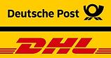 ZustellungDurch_DP_DHL_logo_ohne_zusatz.