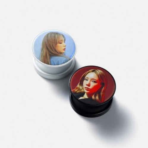 Offizieller Taeyeon Popsocket - Purpose