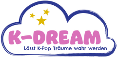 logo_k_dream_final_cmyk_20cm-removebg-pr