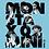 Thumbnail: Monsta X 2nd Mini Album - Rush