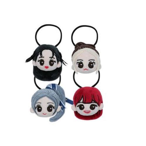 Blackpink Plush Doll String