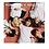 Thumbnail: TXT Japanese Album - Drama