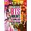 Thumbnail: New Stars Special BTS Highlights - 01/2020