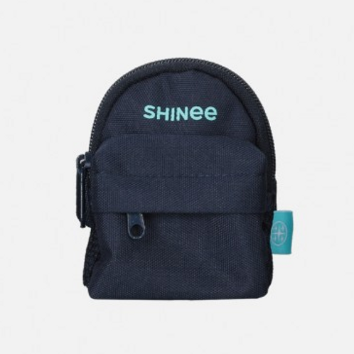 Offizielle SHINee Airpod Tasche