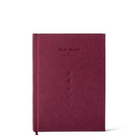 AOA 6th Mini Album - New Moon