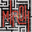 Thumbnail: Stray Kids 4th Mini Album - Clé 1: Miroh