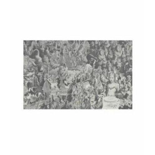 Rosé 1st Single Album - -R-