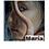 Thumbnail: Hwasa 1st Mini Album - María