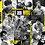 Thumbnail: Stray Kids 2nd Mini Album - I Am WHO