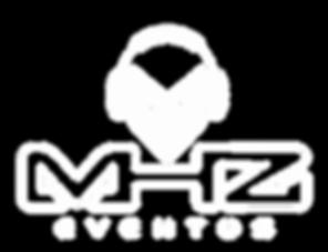 MHz Eventos   DJ, Som & Luz