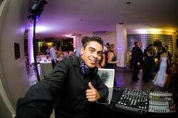 MHz Eventos | DJ, Som & Luz