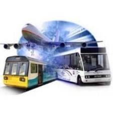Rail, Air and Bus.jpg