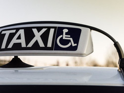 accessible-taxi.jpg