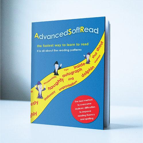 SoftRead Advanced