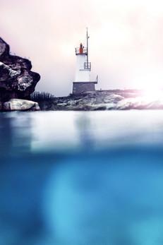Sentinelle des mers