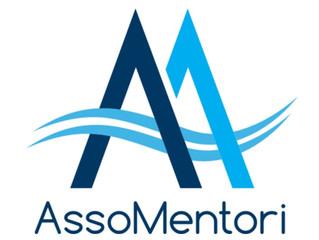 Associazione Mentori Professionisti: dall'idea alla realizzazione