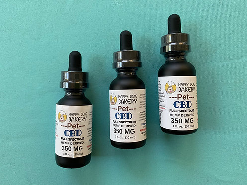 Natural Hemp Oil  CBD ($40 per unit)
