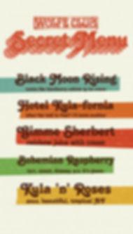 secret menu.jpg