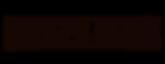 brown WC logo-01.png
