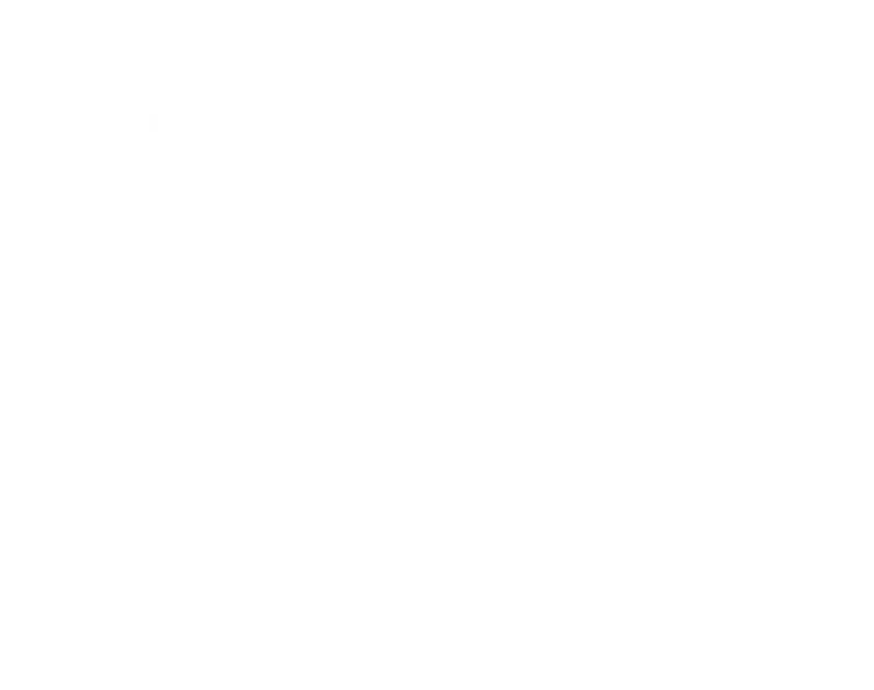 white off camber logo.png