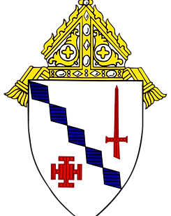 Diocese of Birmingham Crest.png