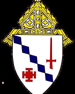 Diocese of Birmingham Crest.png